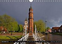 Papenburg und das Rheiderland (Wandkalender 2019 DIN A4 quer) - Produktdetailbild 11