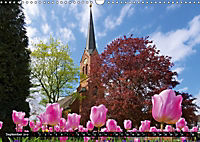 Papenburg und das Rheiderland (Wandkalender 2019 DIN A3 quer) - Produktdetailbild 9