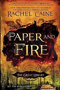 Image result for paper and fire