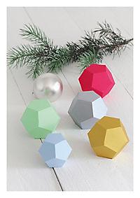 Paper Christmas - Produktdetailbild 2