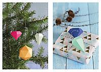 Paper Christmas - Produktdetailbild 3