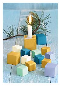 Paper Christmas - Produktdetailbild 1