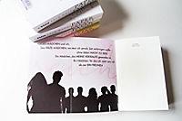 Paper Paradise - Die Sehnsucht - Produktdetailbild 2