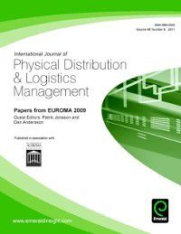Papers from EurOMA 2009