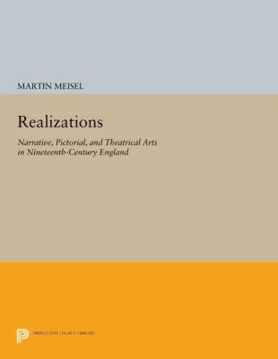 Papers of Thomas Jefferson, Second Series: Realizations, Martin Meisel