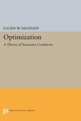 Papers of Thomas Jefferson, Second Series: Optimization, Lucien W. Neustadt