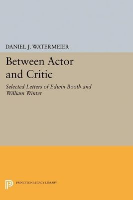 Papers of Thomas Jefferson, Second Series: Between Actor and Critic
