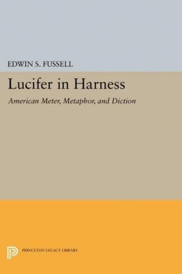 Papers of Thomas Jefferson, Second Series: Lucifer in Harness, Edwin S. Fussell