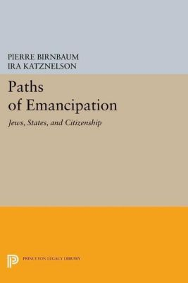 Papers of Thomas Jefferson, Second Series: Paths of Emancipation