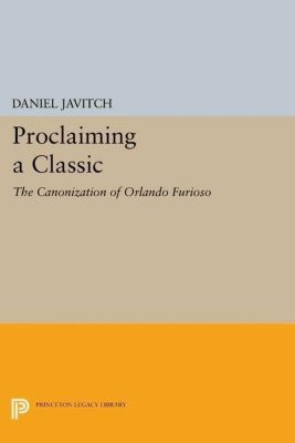Papers of Thomas Jefferson, Second Series: Proclaiming a Classic, Daniel Javitch