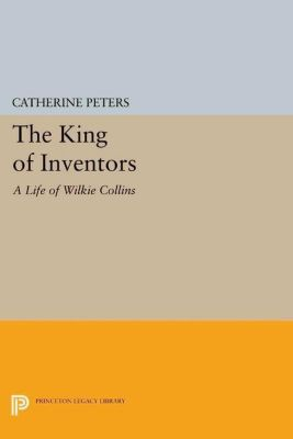 Papers of Thomas Jefferson, Second Series: The King of Inventors, Catherine Peters