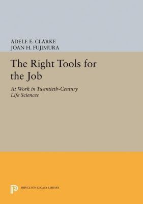Papers of Thomas Jefferson, Second Series: The Right Tools for the Job