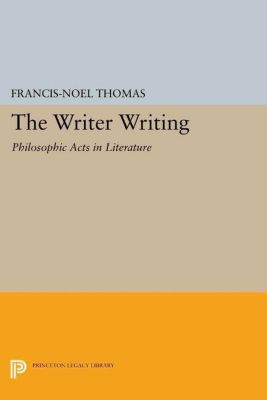 Papers of Thomas Jefferson, Second Series: The Writer Writing, Francis-Noël Thomas