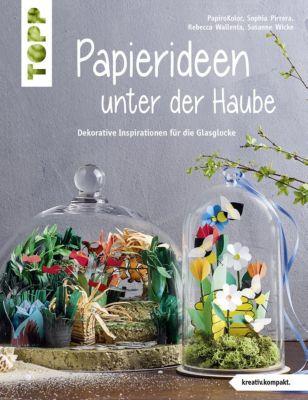 Papierideen unter der Haube -  pdf epub