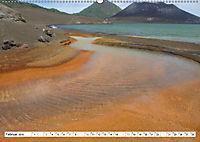 Papua-Neuguinea Geheimnisvolle Inselwelt (Wandkalender 2019 DIN A2 quer) - Produktdetailbild 2