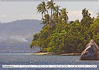 Papua-Neuguinea Geheimnisvolle Inselwelt (Wandkalender 2019 DIN A2 quer) - Produktdetailbild 12