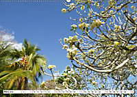 Papua-Neuguinea Geheimnisvolle Inselwelt (Wandkalender 2019 DIN A2 quer) - Produktdetailbild 3