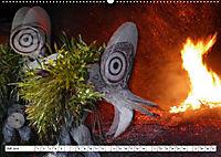 Papua-Neuguinea Geheimnisvolle Inselwelt (Wandkalender 2019 DIN A2 quer) - Produktdetailbild 7