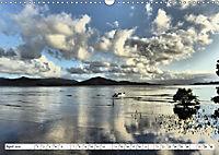 Papua-Neuguinea Geheimnisvolle Inselwelt (Wandkalender 2019 DIN A3 quer) - Produktdetailbild 4