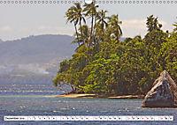 Papua-Neuguinea Geheimnisvolle Inselwelt (Wandkalender 2019 DIN A3 quer) - Produktdetailbild 12