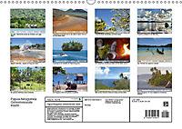 Papua-Neuguinea Geheimnisvolle Inselwelt (Wandkalender 2019 DIN A3 quer) - Produktdetailbild 13