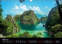 Paradise islands of Southeast Asia (Wall Calendar 2019 DIN A3 Landscape) - Produktdetailbild 4