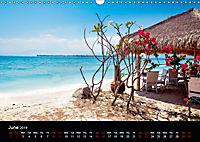 Paradise islands of Southeast Asia (Wall Calendar 2019 DIN A3 Landscape) - Produktdetailbild 6