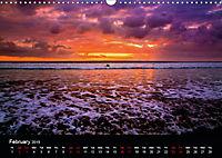 Paradise islands of Southeast Asia (Wall Calendar 2019 DIN A3 Landscape) - Produktdetailbild 2