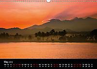 Paradise islands of Southeast Asia (Wall Calendar 2019 DIN A3 Landscape) - Produktdetailbild 5