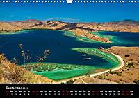 Paradise islands of Southeast Asia (Wall Calendar 2019 DIN A3 Landscape) - Produktdetailbild 9