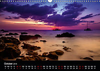 Paradise islands of Southeast Asia (Wall Calendar 2019 DIN A3 Landscape) - Produktdetailbild 10