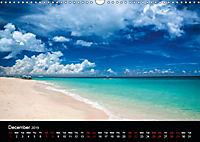 Paradise islands of Southeast Asia (Wall Calendar 2019 DIN A3 Landscape) - Produktdetailbild 12