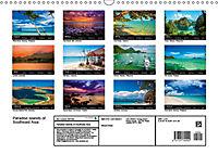 Paradise islands of Southeast Asia (Wall Calendar 2019 DIN A3 Landscape) - Produktdetailbild 13