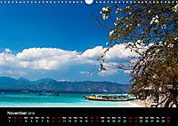 Paradise islands of Southeast Asia (Wall Calendar 2019 DIN A3 Landscape) - Produktdetailbild 11