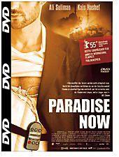 Paradise Now, Diverse Interpreten