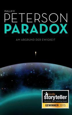 Paradox: Paradox, Phillip P. Peterson