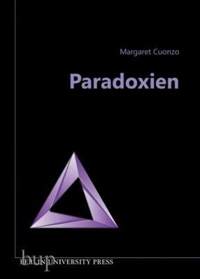Paradoxien, Margaret Cuonzo