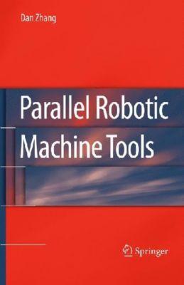 parallel machine