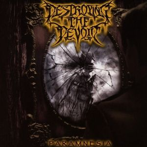 Paramnesia, Destroying The Devoid