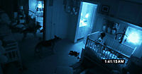 Paranormal Activity 2 - Produktdetailbild 1