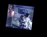Paranormal Activity 2 - Produktdetailbild 3