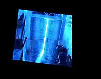 Paranormal Activity 2 - Produktdetailbild 6