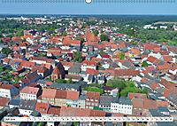 Parchim - Idyllische Kleinstadt an der Elde (Wandkalender 2019 DIN A2 quer) - Produktdetailbild 7