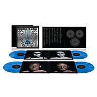 Paris (Deluxe Box im LP-Format inkl. 4 LPs, 2 CDs, Blu-ray) - Produktdetailbild 1