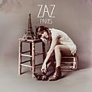Paris (Deluxe Edition, CD+DVD)