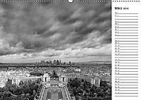 Paris ...immer eine Reise wert! (Wandkalender 2018 DIN A2 quer) - Produktdetailbild 3