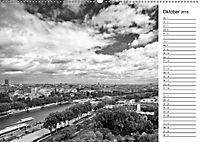 Paris ...immer eine Reise wert! (Wandkalender 2018 DIN A2 quer) - Produktdetailbild 10