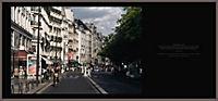 París, Spanisch-französische Ausgabe - Produktdetailbild 8