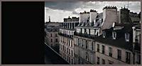París, Spanisch-französische Ausgabe - Produktdetailbild 3