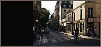 París, Spanisch-französische Ausgabe - Produktdetailbild 6